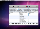 microsynthV2.0.3 Mac版