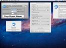 Ocean WavesV2.1 Mac版