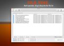 File TimeV1.9 Mac版
