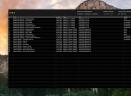 DSF MakerV1.1 Mac版