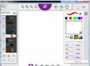 Air-Pen(电脑绘画软件)V1.0 官方版
