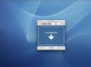 Snowflower ArcV2.0.0 Mac版