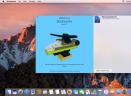 BrickworksV1.1 Mac版