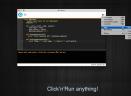 Run PythonV1.0 Mac版