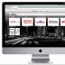 Opera桌面浏览器21