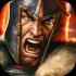 战争游戏 V2.6.223 官方版