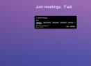 FoundV1.03 Mac版