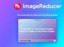 ImageReducerV2.0 Mac版
