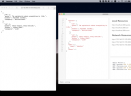 JsonmanV1.0.0 Mac版