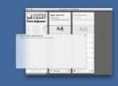 Font AdjusterV1.4 MAC版
