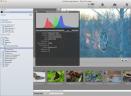 FirstPass ImageV1.5.6 Mac版