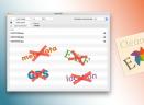 Clean EXIFV1.0 Mac版