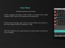 MetroKitV3.1.1 Mac版