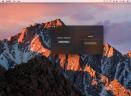 ZetGIFV1.1 Mac版