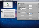 AudioTestV2.2 Mac版
