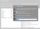 Music2GoV1.1 Mac版