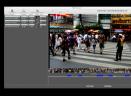 VideoSpeakV1.03 Mac版
