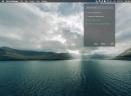 橘子TasksV2.1 Mac版