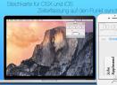 StechkarteV1.2.3 Mac版