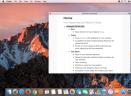 WorkDoneV2.0.2 Mac版