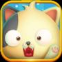 猫咪跑酷冒险 V1.0 苹果版