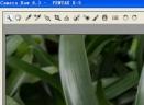 raw格式编辑软件(camera raw)V7.1 中文版