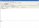 FCKeditorv2.6.3正式版