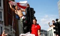 英格兰申办世界杯是怎么回事 英格兰申办哪一年的世界杯