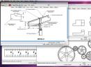DeltaCadV8.0.21 Mac版