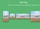 iPictureV1.6.1 Mac版