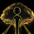 古树旋律(Deemo) V1.4.1 破解版