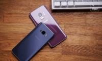 荣耀note10和三星s9手机对比实用评测