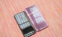 荣耀note10和三星S9+手机对比实用评测