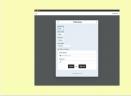 TypeBuilderV1.1.0 Mac版