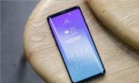 魅族16和三星s9手机对比实用评测