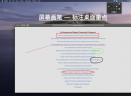 屏幕画笔V2.0 Mac版