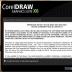coreldraw x6注册机