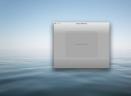 Secret DeliveryV1.3 Mac版
