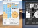 UTC ScrollV1.3.10 Mac版