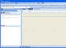 Help and Manual(使用手册制作工具)V5.0.0.510英文绿色特别版