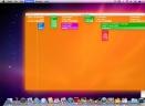 TimeWorksV1.2.19 Mac版