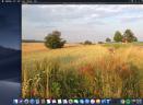 HakViewV1.1.1 Mac版