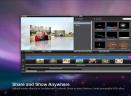 Photo Theater ProV5.0.1 Mac版