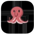 奥克托 V1.0 苹果版