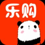 熊猫乐购V1.1.43 安卓版