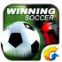 胜利足球ios版 V2.2.3 IOS版