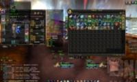 魔兽世界8.0赞达拉飞行点/船怎么不能用 飞行点/船使用方法介绍