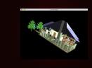 DWG Viewer 3DV3.3 Mac版