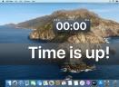 AS TimerV5.2 Mac版