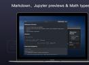 iPreviewV1.0.1 Mac版